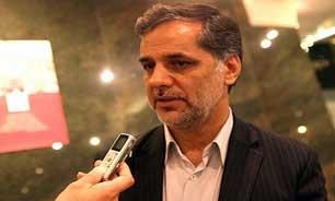 دلایل حصر فتنهگران از زبان نقوی حسینی/ اهالی فتنه تشکیل دادگاه را هم نخواهند پذیرفت
