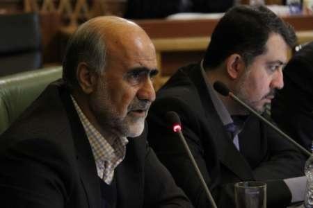 عضو شورای شهر تهران: افزایش نرخ کرایه تاکسی غیرقانونی است