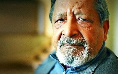 وقتی برنده نوبل در تهران ماشین هل میداد!/ خاطرهای از سفر به ایران در سال 60