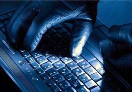 کشف پیشرفتهترین ویروس جاسوسی تاریخ/ وابستگی به استاکس نت