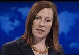 سخنگوی وزارت خارجه آمریکا: مذاکره با ایران رو به پیشرفت است، ولی محرمانه باقی می ماند
