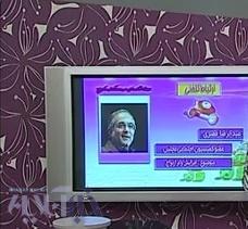 نماینده مجلس پاسخ داد: خودرو شامل خرید اقساطی وام ازدواج خواهد شد؟/مصری:تسهیل ازدواج دست قانون نیست