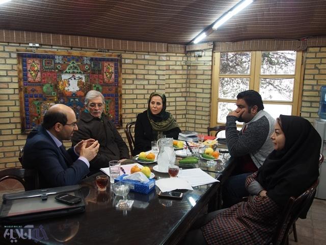 در کافهخبر اعلام شد: یک میلیون ایرانی، شناسنامه ندارند، چون از پدرانخارجی و مادرانایرانی متولد شدهاند