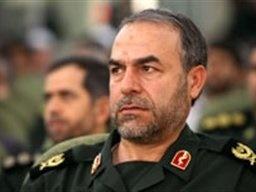 آیتالله خامنهای رهبر معظم انقلاب, باراک اوباما