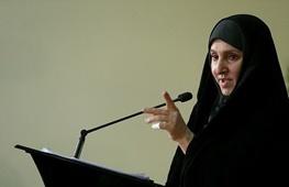 سخنگوی وزارت امور خارجه,رژیم صهیونیستی