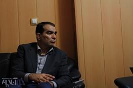 شورای هماهنگی جبهه اصلاحات,جبهه متحد اصولگرایان,اصلاح طلبان,اصولگرایان