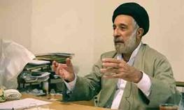 شورای هماهنگی جبهه اصلاحات,سید هادی خامنهای,اصلاح طلبان