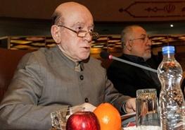 محمدنبی حبیبی,حزب موتلفه اسلامی