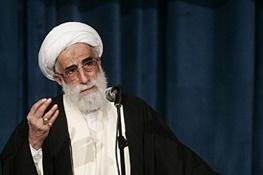 ایران و آمریکا,احمد جنتی