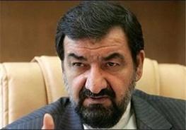 محسن رضایی,ایران و سوریه,سوریه