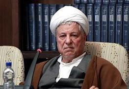 سیدصادق طباطبایی,اکبر هاشمی رفسنجانی