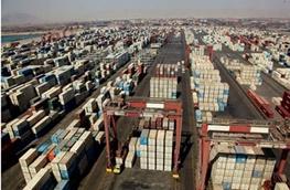 صادرات غیرنفتی,ایران و ترکیه,کاهش صادرات