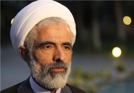 مذاکرات هسته ایران با 5 بعلاوه 1,مجید انصاری,تحریم اقتصادی