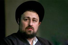 سید حسن خمینی,دهه فجر