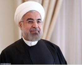 حسن روحانی,مشکلات دریافت تسهیلات بانکی,بدهی معوق سیستم بانکی