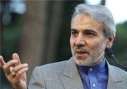 مذاکرات هسته ایران با 5 بعلاوه 1,محمدباقر نوبخت