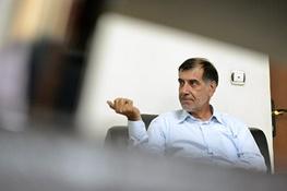 جبهه پایداری,اصلاح طلبان,اصولگرایان,محمدرضا باهنر