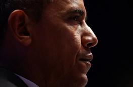 ایالات متحده آمریکا,باراک اوباما