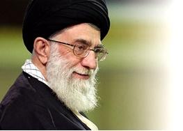 رزمایش پیامبر اعظم ص ,آیتالله خامنهای رهبر معظم انقلاب