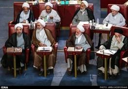 مجلس خبرگان,اکبر هاشمی رفسنجانی