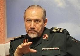 انتقال کارمندان از تهران