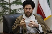 محمدرضا میرتاجالدینی,محمود احمدی نژاد,انتخابات مجلس دهم