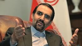 مهدی سنایی راد,داعش,ایران و آمریکا,مذاکرات هسته ایران با 5 بعلاوه 1
