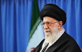آیتالله خامنهای رهبر معظم انقلاب,مذاکرات هسته ایران با 5 بعلاوه 1