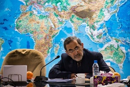 علی اکبر ولایتی,ایران و روسیه