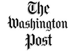واشنگتن پست,مذاکرات هسته ایران با 5 بعلاوه 1,حسن روحانی