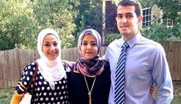 تیراندازی در آمریکا,اسلامستیزی,اسلامهراسی