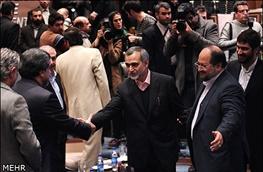 حسین فریدون,بابک زنجانی