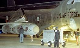 تسلیحات هسته ای,ایالات متحده آمریکا