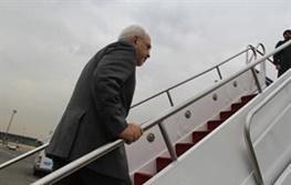 محمدجواد ظریف,جمهوری آذربایجان