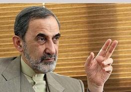 مذاکرات هسته ایران با 5 بعلاوه 1,ایران و آمریکا,علی اکبر ولایتی