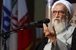 اصولگرایان,محمد علی موحدی کرمانی,جامعه روحانیت مبارز