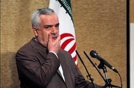 مجلس نهم, مجلس هشتم, محمد رضا رحیمی