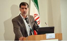 محمدرضا باهنر,توزیع نقدی یارانه,یارانه