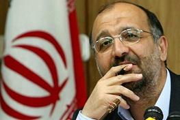 محمود فرشیدی,محمد رضا رحیمی,محمود احمدی نژاد,اصولگرایان