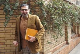 صادق خرازی,محمود احمدی نژاد,مذاکرات هسته ایران با 5 بعلاوه 1