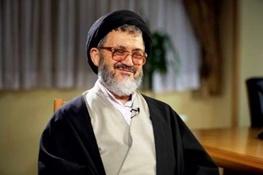 سیدرضا اکرمی,محمود احمدی نژاد,اکبر هاشمی رفسنجانی