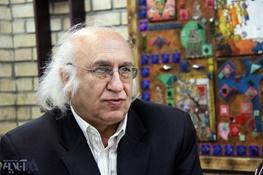 مذاکرات هسته ایران با 5 بعلاوه 1,هسته ای,تسلیحات هسته ای,محمدجواد ظریف