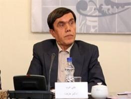 مذاکرات ژنو 2,مذاکرات هسته ایران با 5 بعلاوه 1