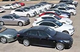 خودرو,واردات خودرو