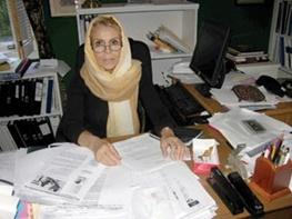 مذاکرات هسته ایران با 5 بعلاوه 1,محمدجواد ظریف,باراک اوباما