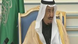 عربستان,سلمان بن عبدالعزیز آل سعود,توئیتر