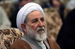 محمد یزدی,محیط زیست