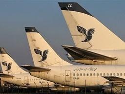 سازمان هواپیمایی کشوری,قیمت بلیت هواپیما