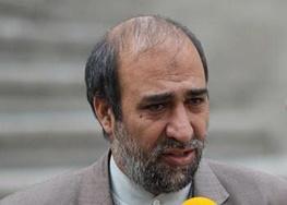 محمود احمدی نژاد,اصولگرایان