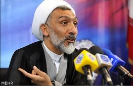 مذاکرات هسته ایران با 5 بعلاوه 1,مصطفی پورمحمدی